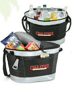 Party To Go Cooler